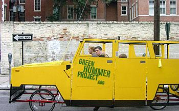 greenhummer.jpg