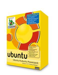 ubuntu510_small.jpeg